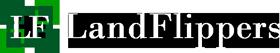 LandFlippers.com
